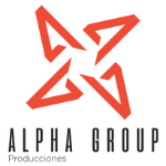 alphagroup