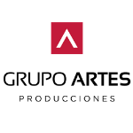 grupo artes